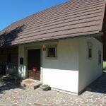 Chalet – Cottage - DSC_0287